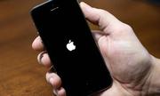 iPhone 6, 6s gặp lỗi tự động tắt nguồn