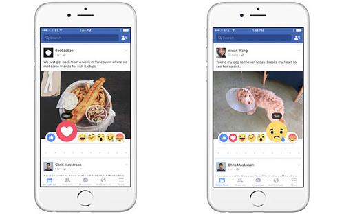 facebook-them-nut-yeu-va-gian-ben-canh-nut-like