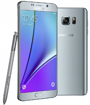 galaxy-note-5-chinh-hang-them-mau-bac-titanium