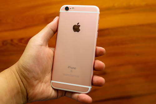 iphone-6s-ban-iphone-duoc-nang-cap-manh-ve-phan-cung-1