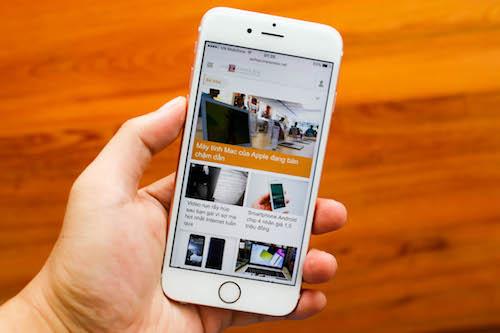 iphone-6s-ban-iphone-duoc-nang-cap-manh-ve-phan-cung