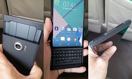 smartphone-blackberry-chay-android-gia-khoang-14-trieu-dong