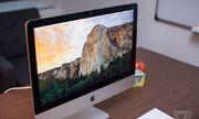 Ảnh thực tế iMac Retina 4K 21.5 inch