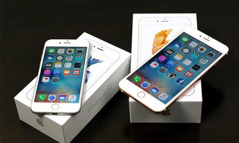 Smartphone Huawei dáng siêu mỏng có giá 11 triệu đồng