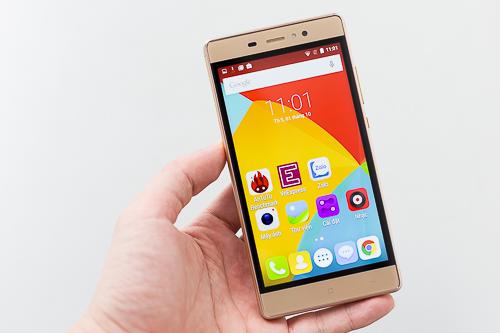 danh-gia-massgo-vi5-smartphone-gia-re-kieu-dang-mong-vo-kim-loai-2