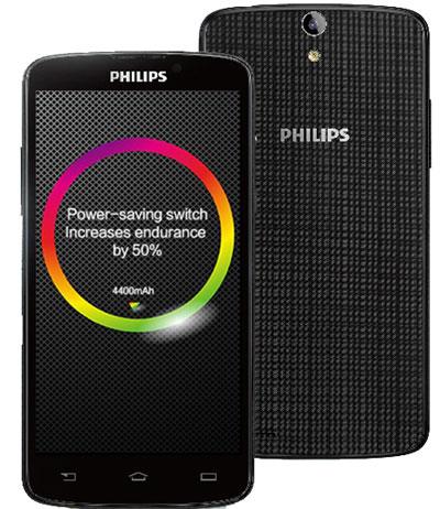 nhung-smartphone-gia-re-co-pin-lau-dung-luong-lon-2