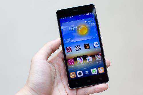 nhung-smartphone-gia-re-co-pin-lau-dung-luong-lon-1