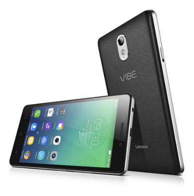nhung-smartphone-gia-re-co-pin-lau-dung-luong-lon