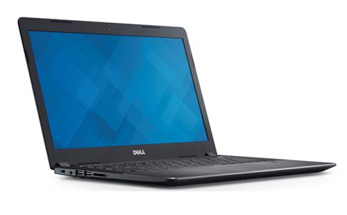 nhung-laptop-noi-bat-ban-ra-thang-10-2015