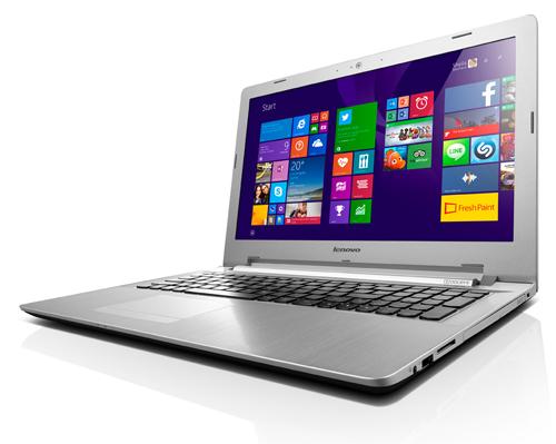 nhung-laptop-noi-bat-ban-ra-thang-10-2015-3