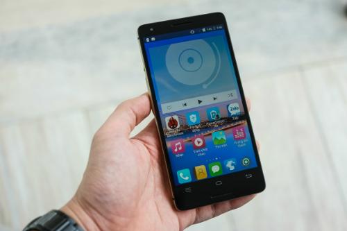 loat-smartphone-man-hinh-full-hd-gia-chua-toi-5-trieu-dong-3