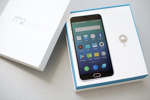 loat-smartphone-man-hinh-full-hd-gia-chua-toi-5-trieu-dong-4