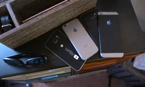 iphone-6s-so-hieu-nang-do-chong-nuoc-voi-galaxy-note-5-s6-edge-3
