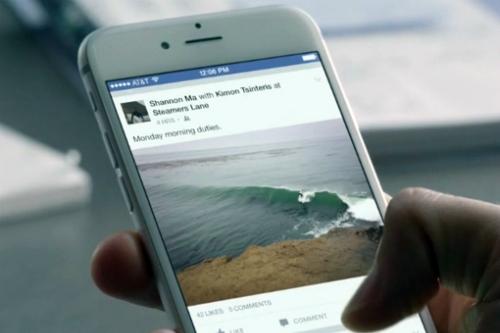 facebook-da-khac-phuc-loi-ton-pin-tren-iphone