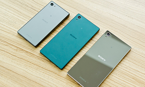 sony-se-hoi-sinh-manh-me-mang-smartphone