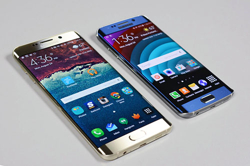 samsung-co-the-ra-cung-luc-hai-mau-galaxy-s7-edge