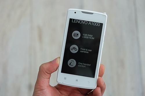 lenovo-a1000-smartphone-thay-dien-thoai-co-ban-gia-1-5-trieu-dong-2