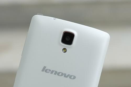 lenovo-a1000-smartphone-thay-dien-thoai-co-ban-gia-1-5-trieu-dong-3