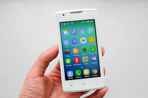 lenovo-a1000-smartphone-thay-dien-thoai-co-ban-gia-1-5-trieu-dong-9