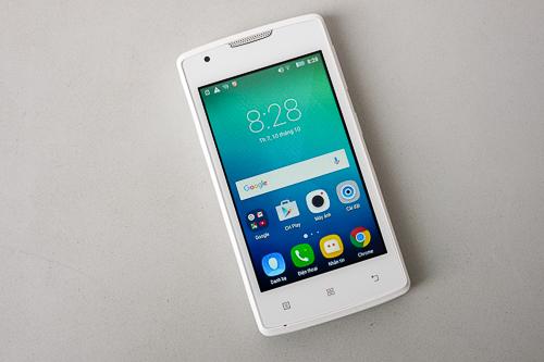 lenovo-a1000-smartphone-thay-dien-thoai-co-ban-gia-1-5-trieu-dong