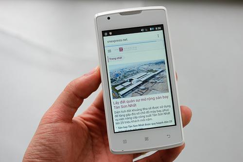 lenovo-a1000-smartphone-thay-dien-thoai-co-ban-gia-1-5-trieu-dong-1