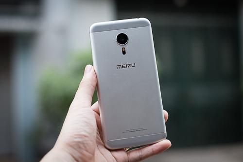 smartphone-trung-quoc-co-camera-phoi-sang-toi-7-phut