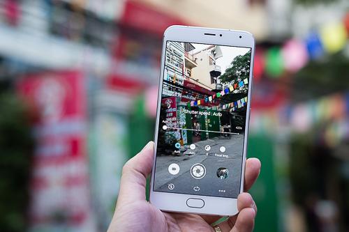 smartphone-trung-quoc-co-camera-phoi-sang-toi-7-phut-1