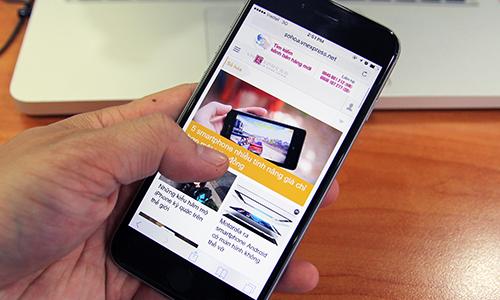 mat-tien-trieu-vi-cuoc-phi-3g-khi-dung-smartphone