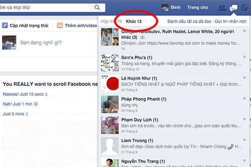 facebook-bo-phan-khac-trong-muc-tin-nhan-1