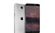 Apple cân nhắc dùng màn hình Samsung cho iPhone