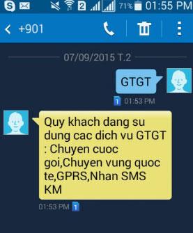 cach-kiem-tra-cuoc-vien-thong-tren-smartphone