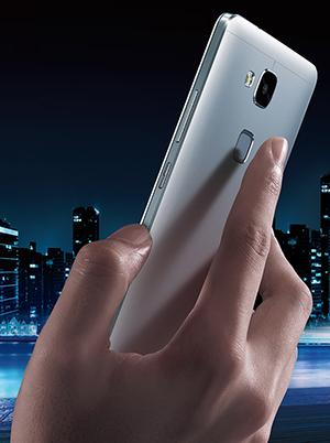 cam-bien-van-tay-force-touch-se-pho-bien-tren-thiet-bi-android
