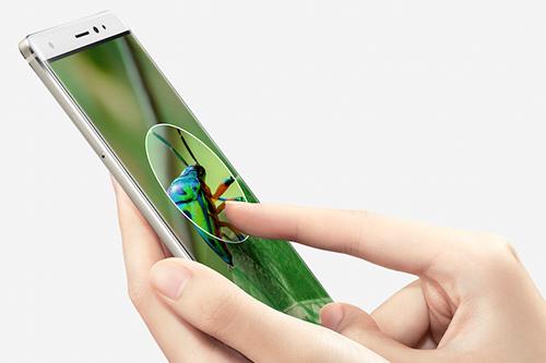 cam-bien-van-tay-force-touch-se-pho-bien-tren-thiet-bi-android-1