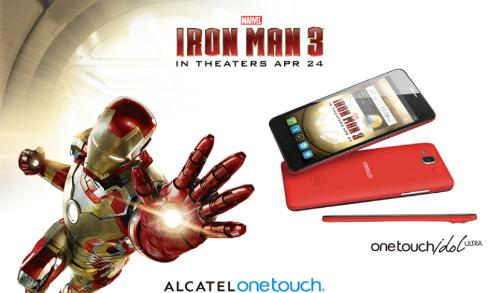 5-smartphone-phong-cach-sieu-anh-hung-3