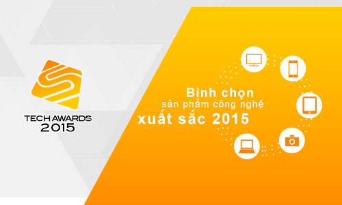 tech-awards-2015-se-khoi-tranh-som
