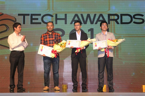 tech-awards-2015-se-khoi-tranh-som-1