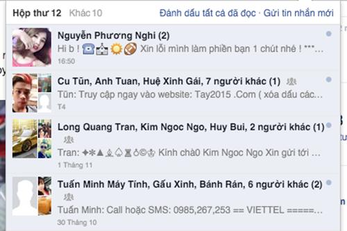 nguoi-dung-dau-dau-vi-tin-nhan-quang-cao-tren-facebook