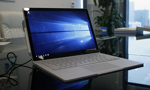 laptop-dang-lai-surface-book-ve-viet-nam-gia-50-trieu-dong