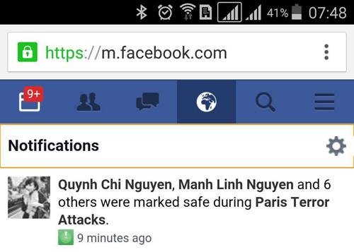 facebook-mo-tinh-nang-toi-an-toan-tai-phap