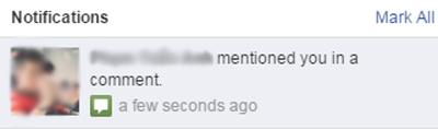 virus-moi-xuat-hien-lan-qua-cong-cu-notification-cua-facebook