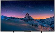 TV Sony 4K 49X8300C dùng ổn không?