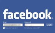 Cách tạo mật khẩu hai lớp, tránh virus cho tài khoản Facebook