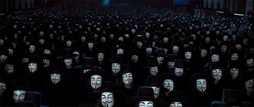 anonymous-la-ai-1