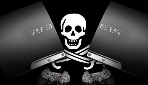 Máy chơi game bị khủng bố lợi dụng thế nào