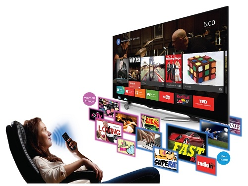 tv-4k-cua-sharp-ho-tro-cong-nghe-giai-tri-android-1