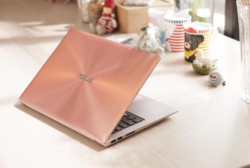 asus-ra-laptop-co-mau-vang-hong-nhu-iphone-6s