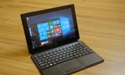 Masstel Tab W101 - tablet chạy Windows 10 giá rẻ