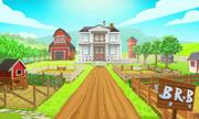 Nâng cấp PC để chơi game Hay Day