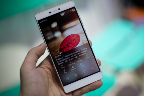 smartphone-trung-quoc-gia-re-o-at-ve-viet-nam-1