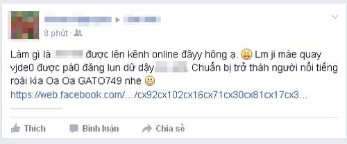 chieu-lua-moi-danh-cap-tai-khoan-facebook-tai-viet-nam